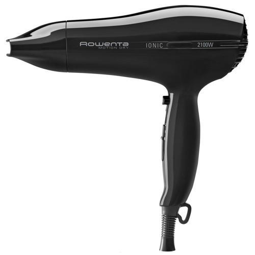 Rowenta Motion Hairdryer CV3724F0