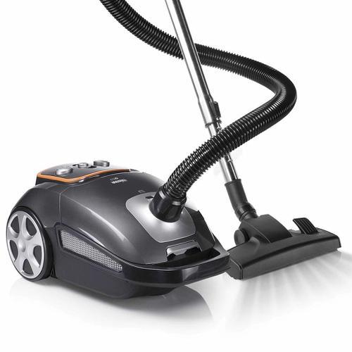 Tristar SZ-1940 - Vacuum Cleaner