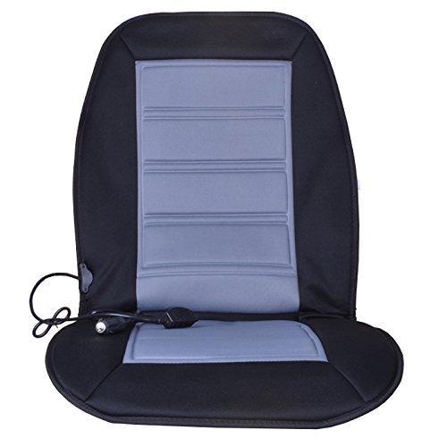 Filmer Seat Heater