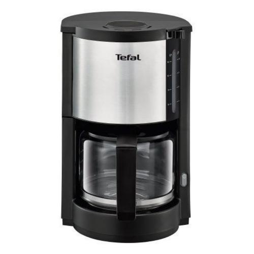 Tefal CM310811 - Coffee Machine