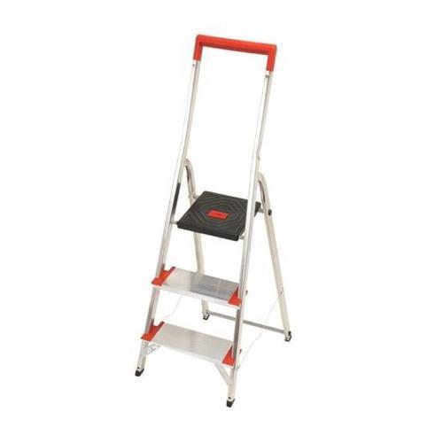 Hailo 8893-051 - Professional Platform Ladder