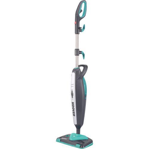 Hoover CAP1700D011 - Vacuum Cleaner
