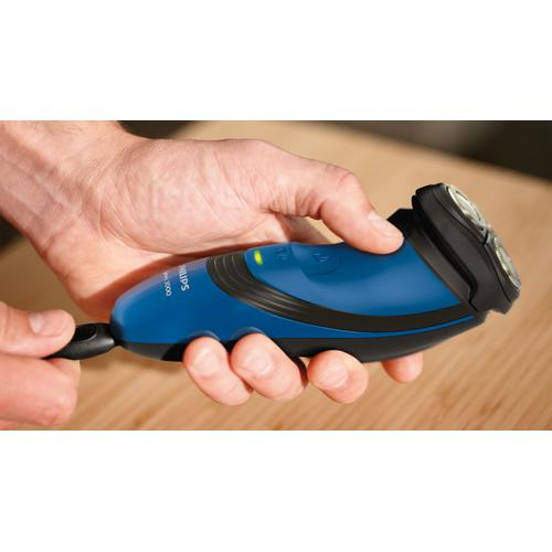 Philips S3350/08 - AquaTouch Wet and Dry Shaver