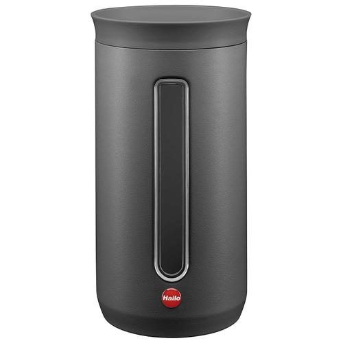 Hailo - Storage Container 1.3 L.