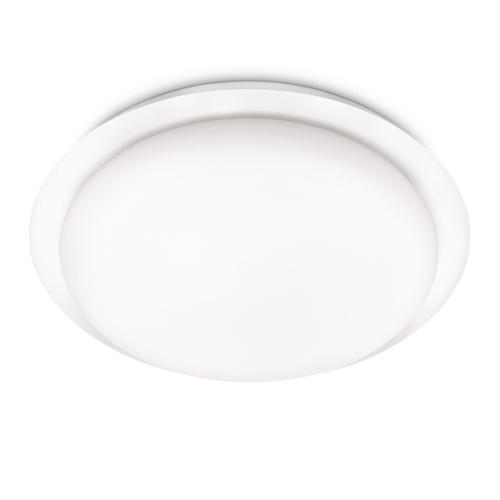 Philips 308533116 - Ecomoods Feeling Ceiling Light