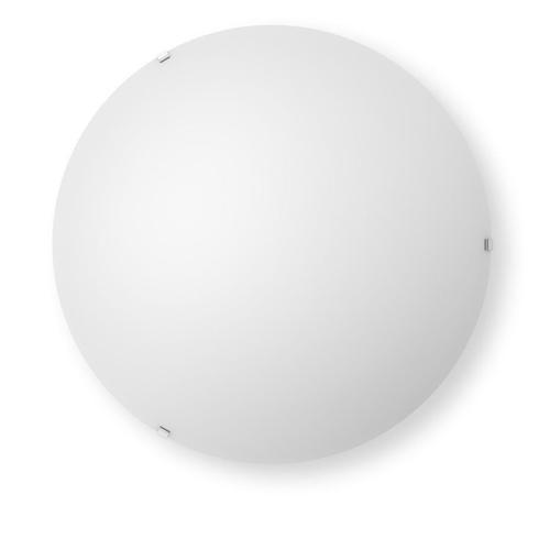 Philips 311416716 - myLiving Ceiling light Ballan