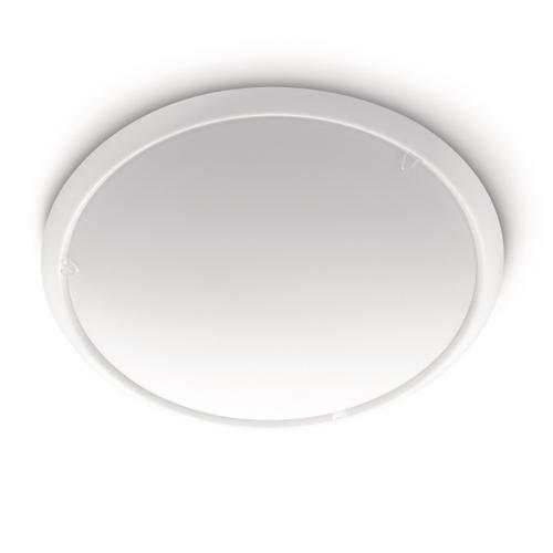Philips 300503116 - Circle Ceiling Light