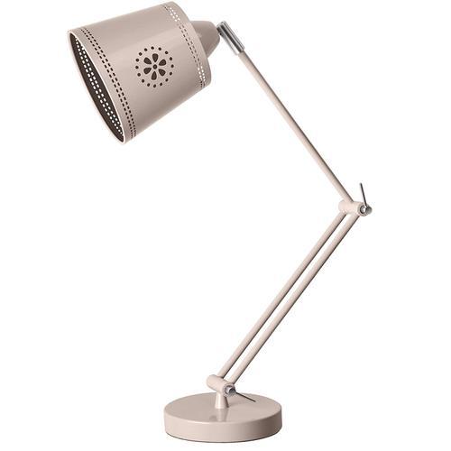 Lief LF12024 - Table lamp