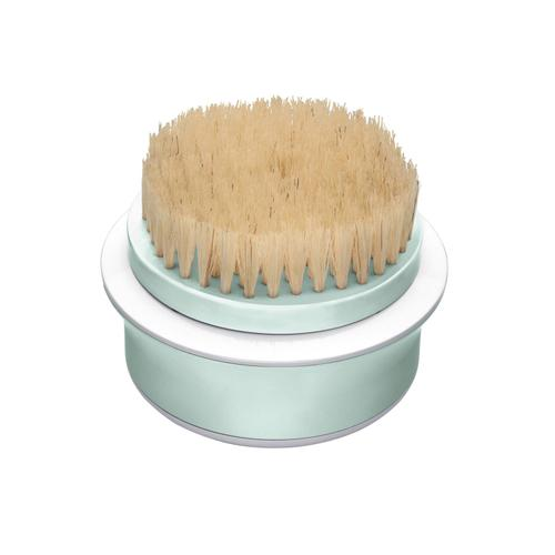 Remington BB1000 - Body Brush