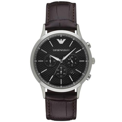 Emporio Armani watch AR2482