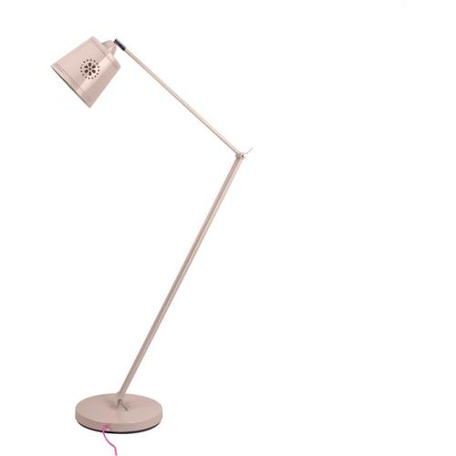 Lief LF12023 - Floor lamp