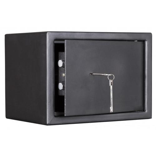 De Raat Protector Premium 250K - Safe