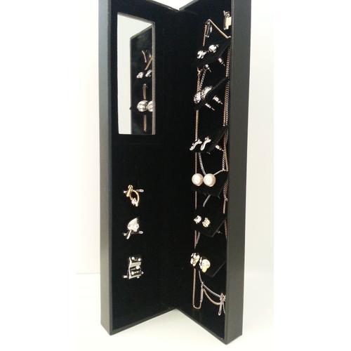 Pierre Cardin giftset PXX0165W
