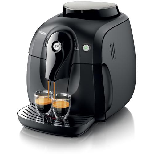 Philips HD8650/91 - Philips 2000 series Coffee Maker