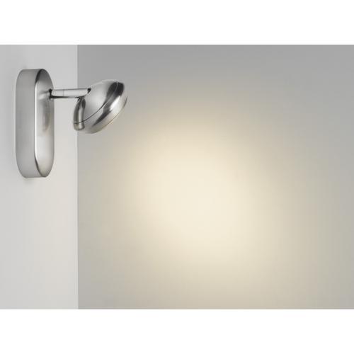 Philips 571701716 - Sepia Spotlight