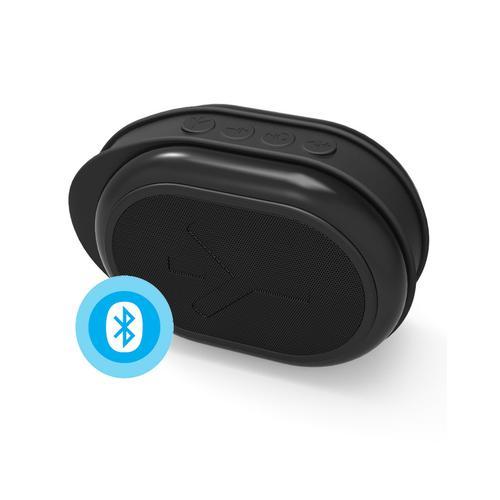 Ryght Pocket Bluetooth Speaker