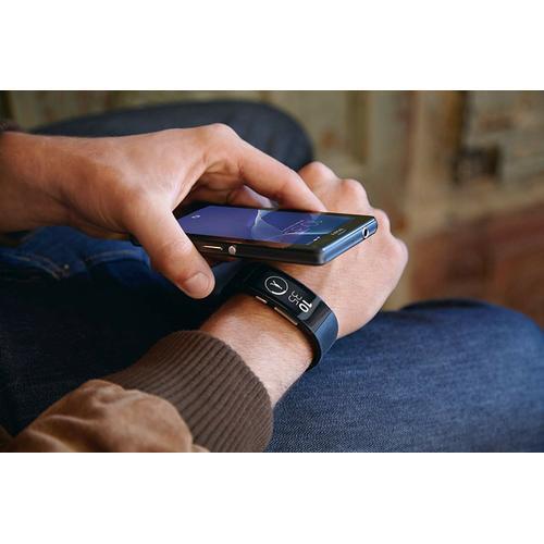 Sony SON1291-6169 - SmartBand Talk