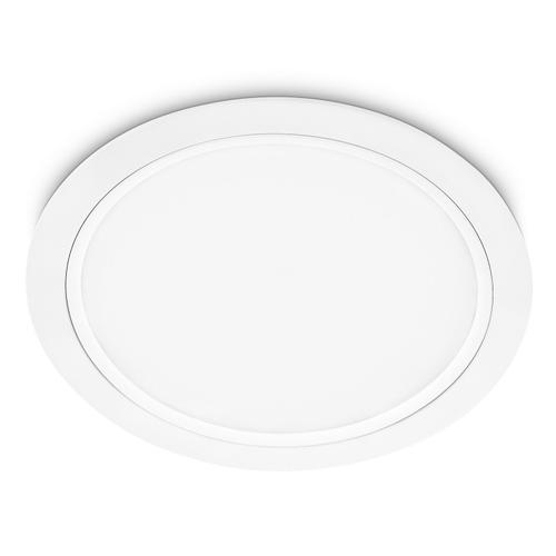 Philips 800883116 - Rastaban Spot Light
