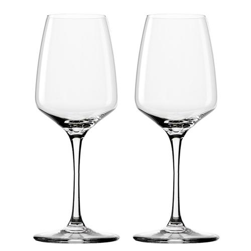 Gordon Ramsay P501361 - 2 Wine Glasses