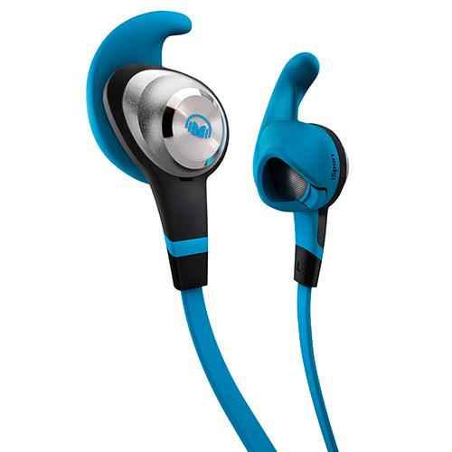 Monster iSport Strive InEar