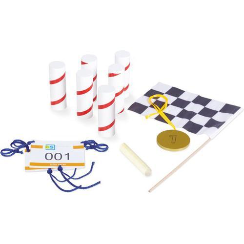 BS Toys - Race Set