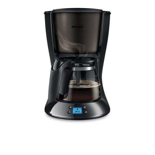 Philips HD7459/81 - Coffee Machine