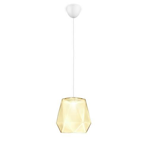 Philips 372663316 - Italo Pendant Light