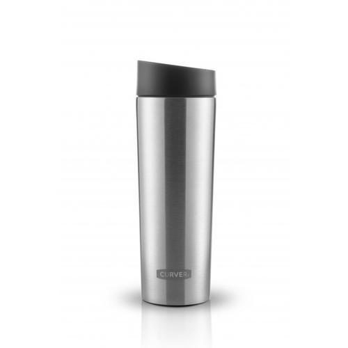Curver 102837 - Travel mug 0,36 ltr.