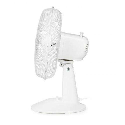 Princess Table Fan 23 cm.
