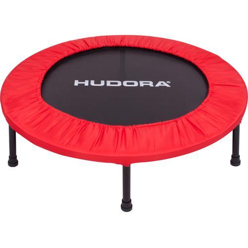 Hudora 988880 - Trampoline
