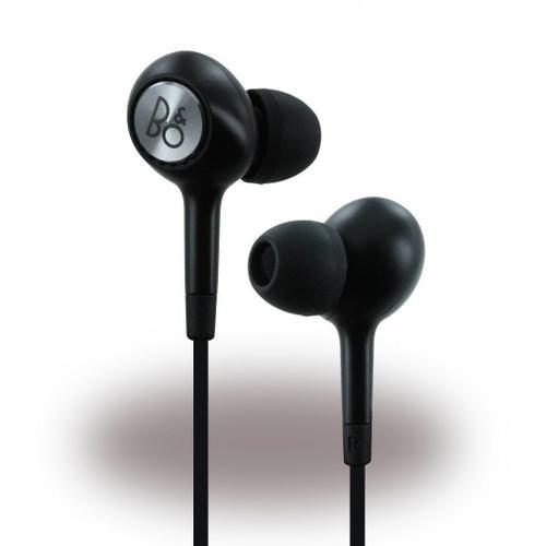 Bang & Olufsen HSS-B904-AEUABK - BeoPlay Headphone