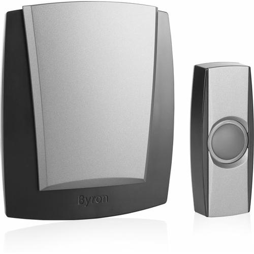 Byron - Wireless doorbell set