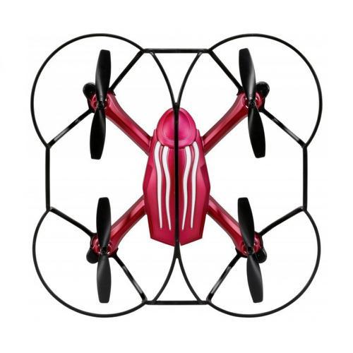 Propel - Spyder X Stunt Drone