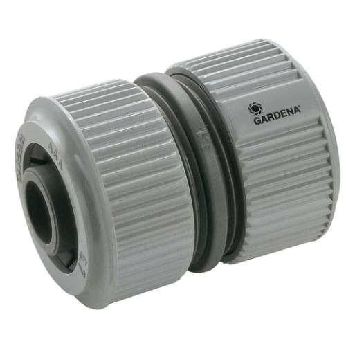Gardena - Hose connector 19 mm (3/4