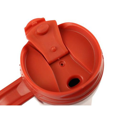 Curver Savana - Mug red