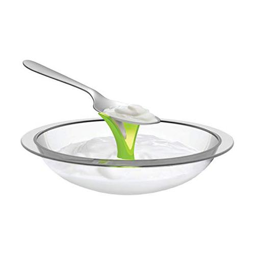 Vacuvin - Spoon Scraper