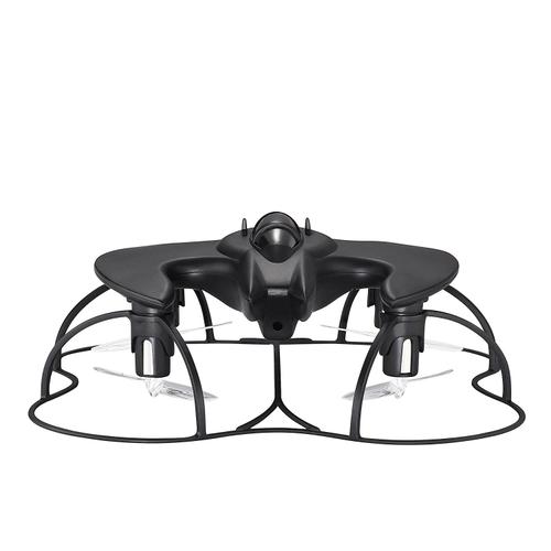 Propel - Batwing Batman Stunt Drone With HD Cam