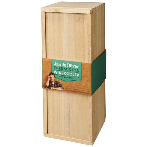 Jamie Oliver 555736 - Terracotta Wine Cooler