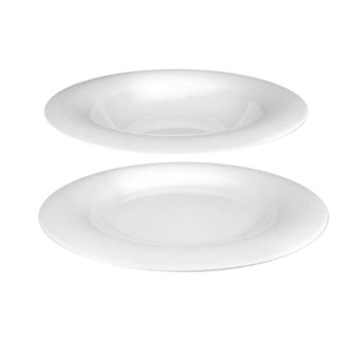 Fontignac FONT-DW0267 - Plate Set
