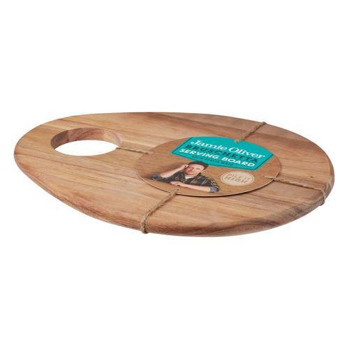 Jamie Oliver 015015 - Bruschetta Serving Board