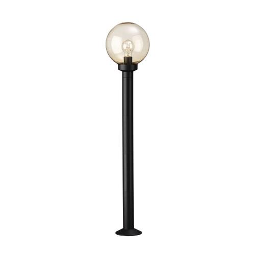 Philips 160086510 - Bali Post Light