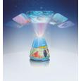 Philips 717699016 - Projection Lamp Finding Dory