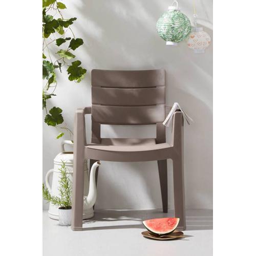 Allibert - Ibiza Garden Chair