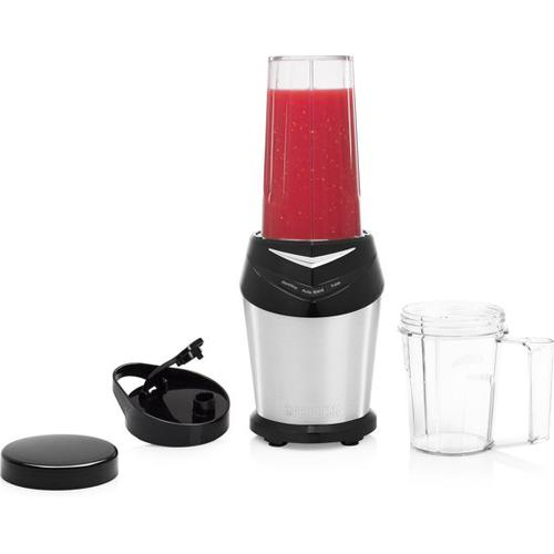 Princess - Nutri High Performance Blender