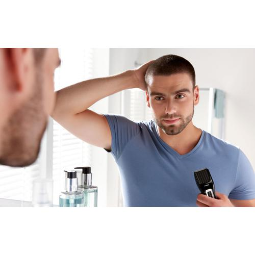 Philips HC3420/17 - Hair Clipper