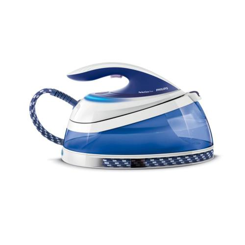 Philips GC7643/20 - PerfectCare Pure Steam Iron