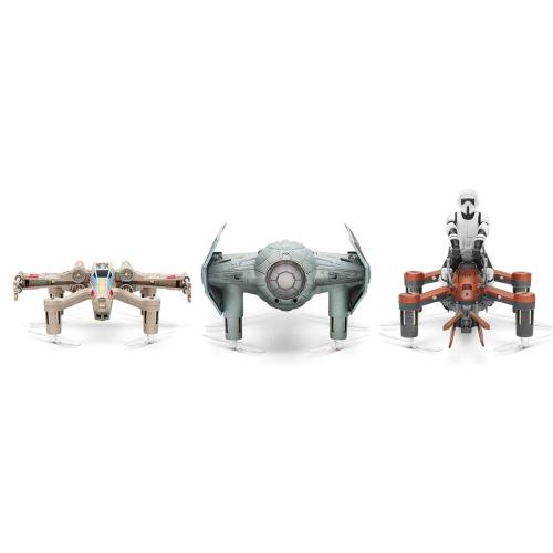 Propel - Star Wars Drone - Collectors Edition