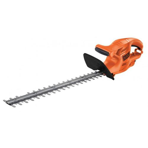 Black & Decker GT4245-QS - Hedge Trimmer