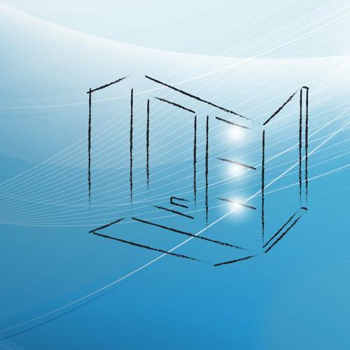 Smartwares 7000.004 - Closet Lighting
